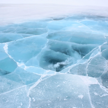 Ice_road_in_the_Northwest_Territories_-a