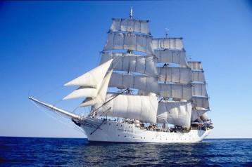 Tall_ship_Christian_Radich_under_sail